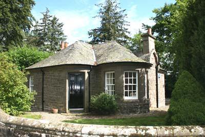 Brilliant Glen Lethnot House Nr Edzell Angus Sleeps 4 Download Free Architecture Designs Scobabritishbridgeorg