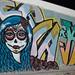 Plan de Ayala i l'art urbà - Plan de Ayala y el arte urbano
