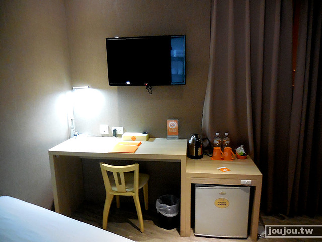 20160226hotel (8)
