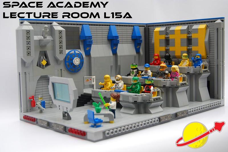 Lego Instructions Batman Jail