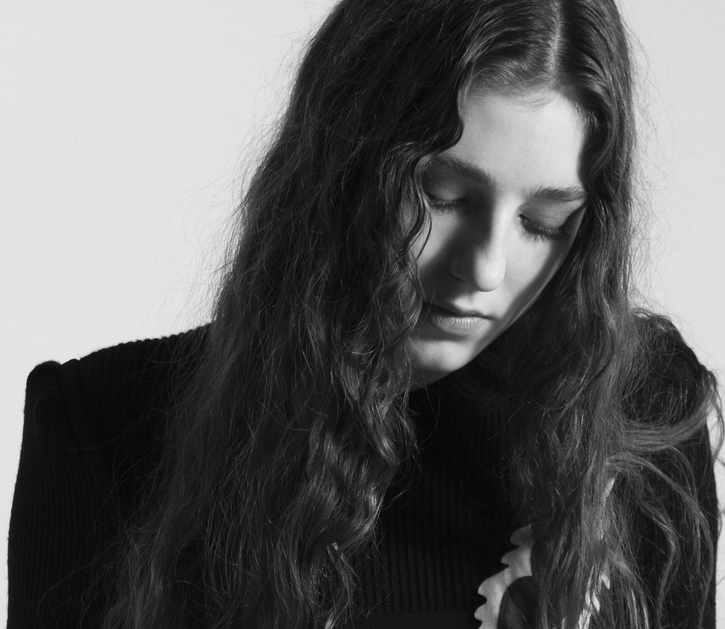 Бёрди — Фотосессия для «Mia Le Journal» 2015 – 2