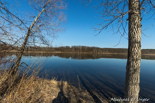 trees water reflections landscape unitedstates pentax michigan bigma millpond k3 middleville ultrawideangle lenstagger paulhenrytrail sigma816 sigma50500f4563oshsm