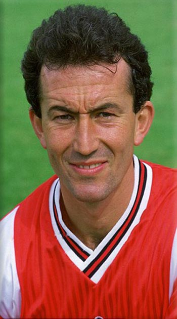picture of Tony Pulis - Bournemouth
