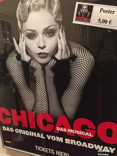 Kultur in Berlin 1 Chicago Dez_2015_001