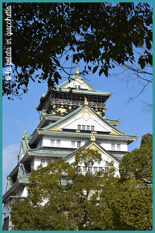 Itinerario-Giappone02