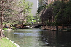 IMG_5482 The River Walk