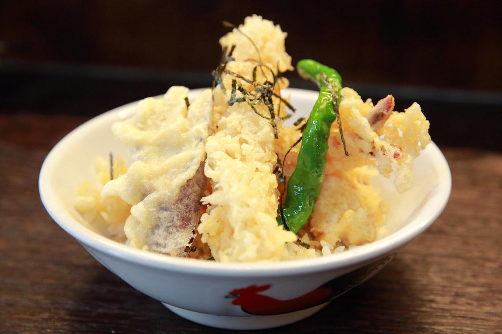 20160325-1台南-室町井作食事 (10)