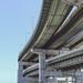 Osaka - Highway by Mathieu Noel