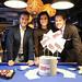 Politische Akademie goes Brüssel