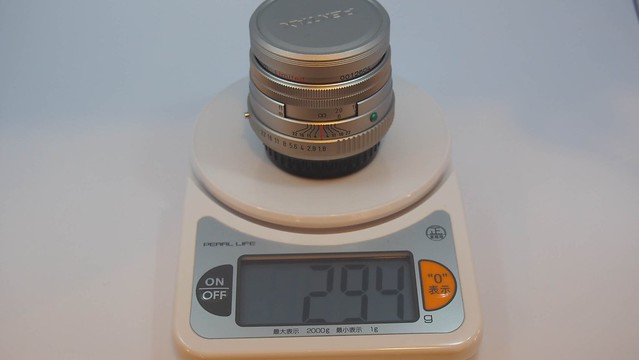 FA77mm-15