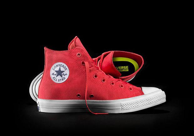 converse-chuck-ii-neon-pack-03