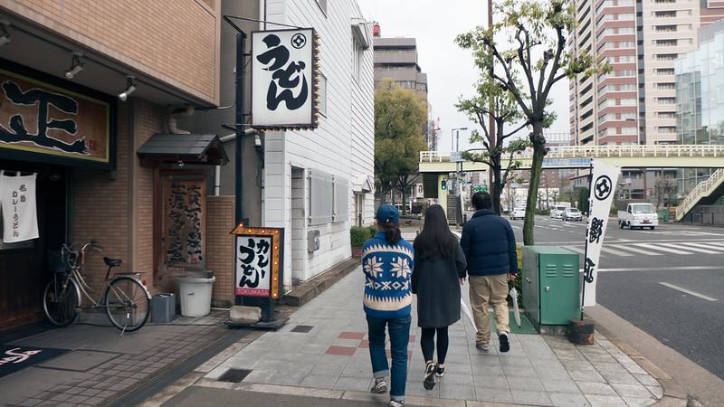 osaka-kyoto-nara-29
