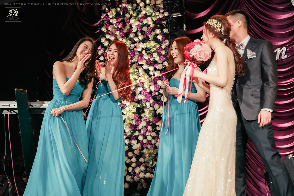 婚攝英聖-婚禮記錄-婚紗攝影-26063277066 9bbba28e69 b