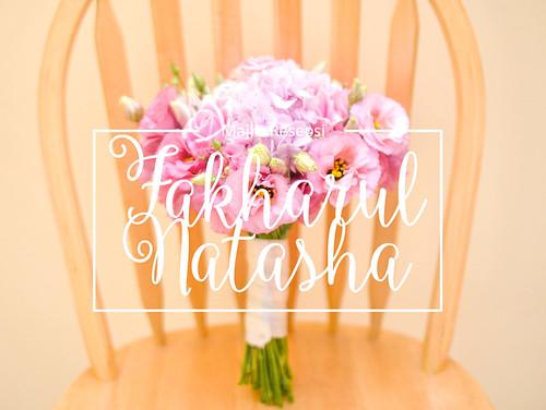 fakhnatasha_sanding01
