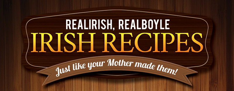 Irish Recipes