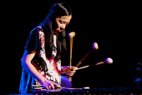 Global Drums 2015