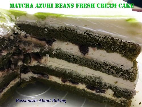 cake_matchaazuki05