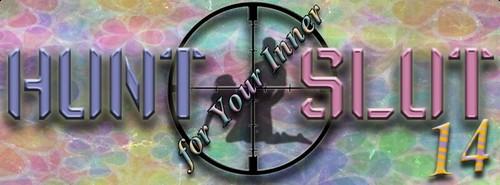 HYIS-14-Banner