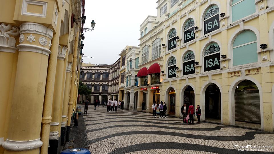 Macau (110)