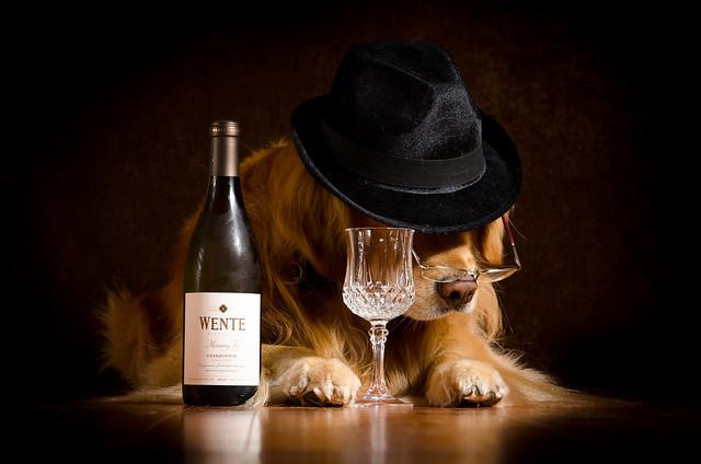 A Good Bottle