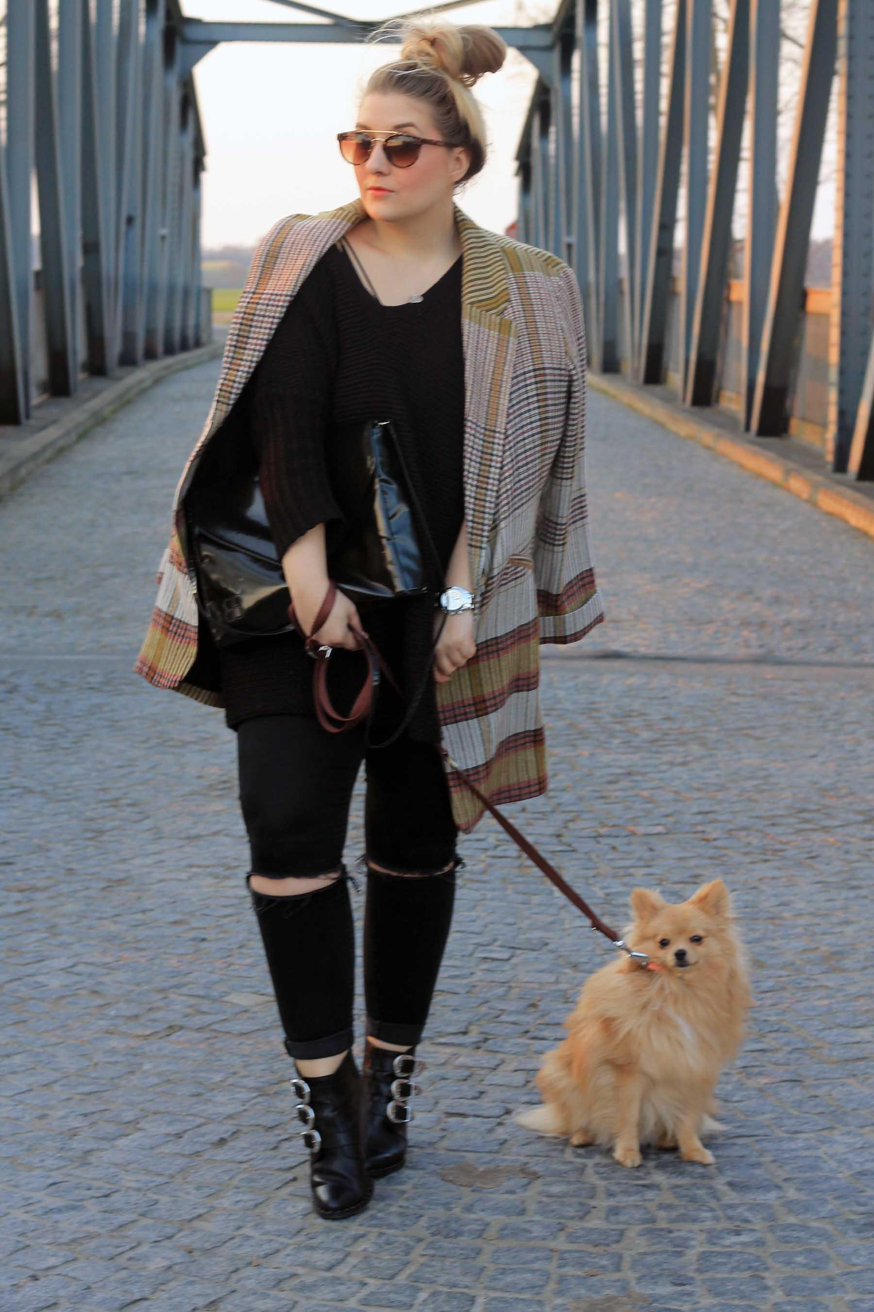 1-modeblog-fashionblog-pomeranian-zwergspitz-outfit-look