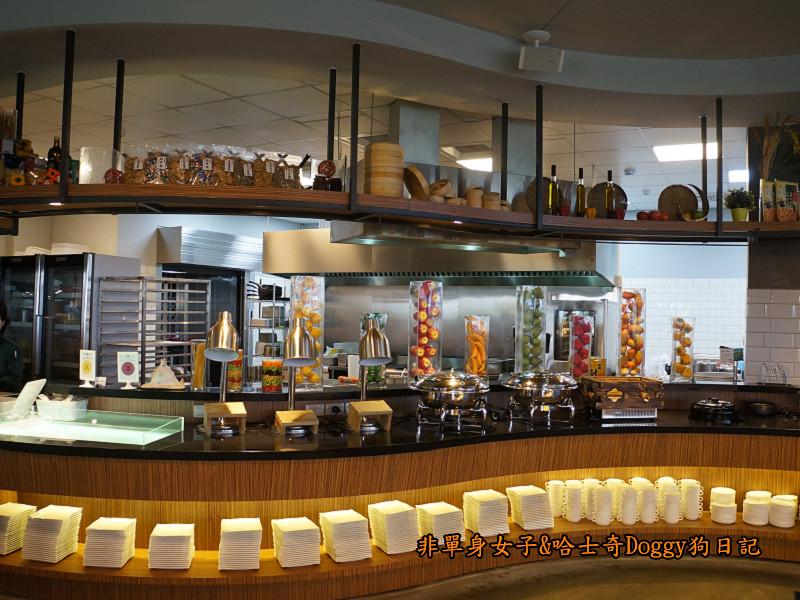 宜蘭燈泡奶茶奇麗灣珍奶文化館KILIBAY17