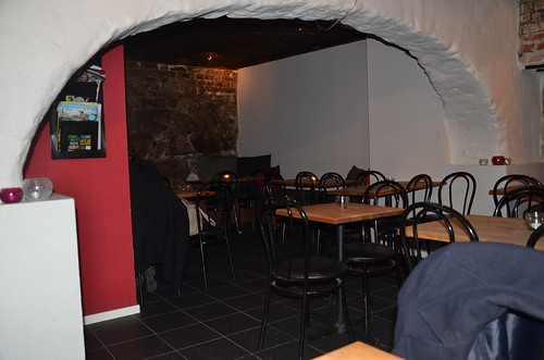 Cafe Muren Stockholm Feb 16 (5)