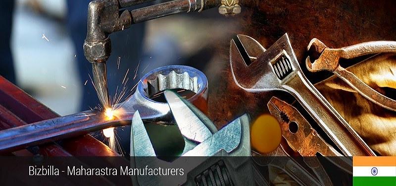 Manufacturers-Maharastra | Maharashtra manufacturers produce