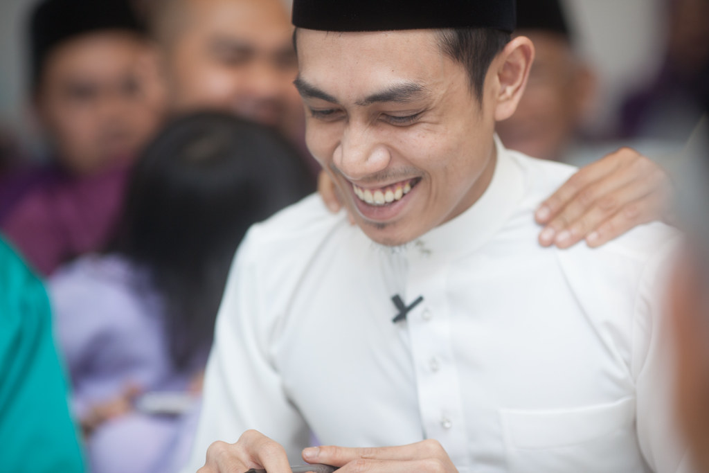 As'ad & Siti-054