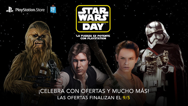 MayTheFourth_PSBlogFeaturedImage_ES
