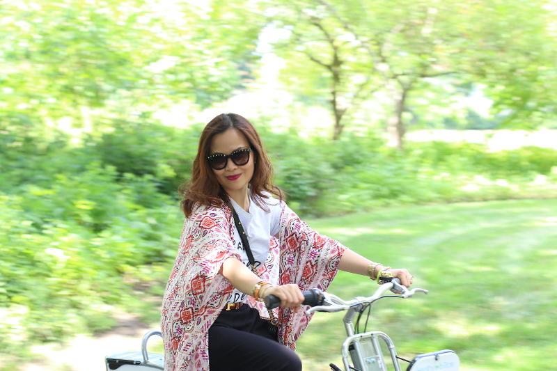 biking-pittsburgh-next-bike-11