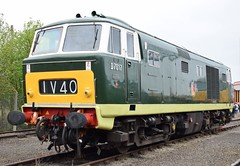 UK Class 35