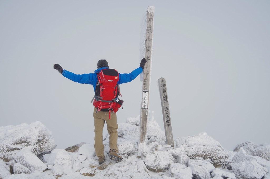 Mt.Ontake 018