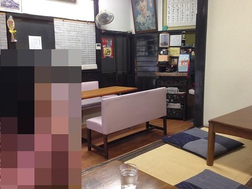 hiroshima-kure-iseya-inside
