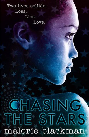 Malorie Blackman, Chasing the Stars