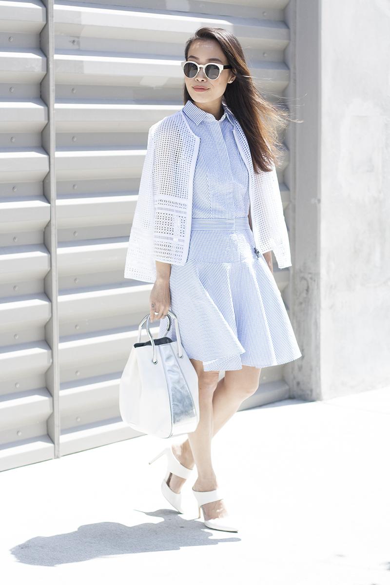 05armani-exchange-spring-white-lace-stripes-dress-sf-style-fashion