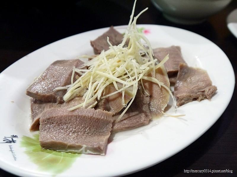 23724346290 103dd7c933 b - 台中西屯|福記牛肉湯,台南專車直送,現宰牛肉新鮮口感好風味