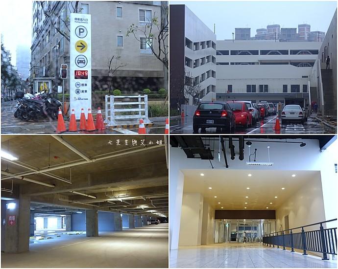 11 林口三井Outlet Mitsui Outlet Park