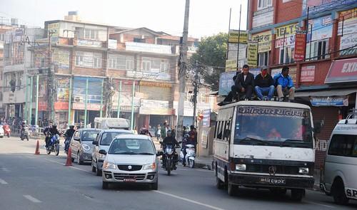 03 Katmandu (2)