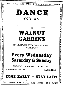 2016-1-15. Walnut Gardens July 1927