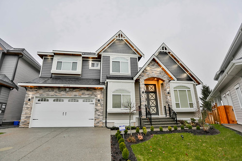 Storyboard of 19700 70A Avenue, Langley