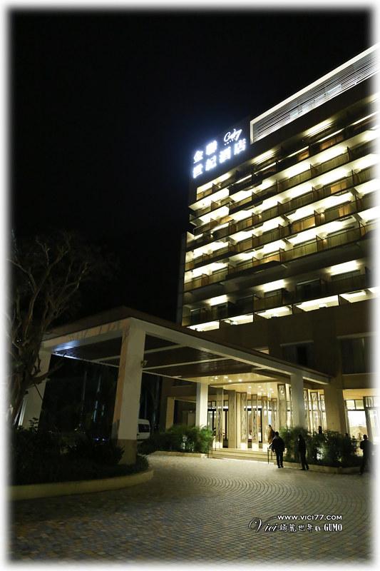 0125金聯酒店121