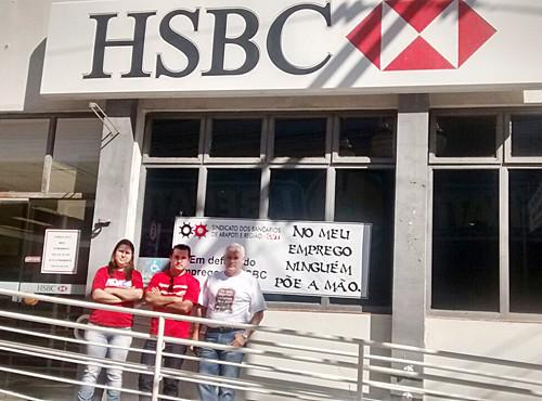 16 Dia de luta HSBC Ibaiti 09062015