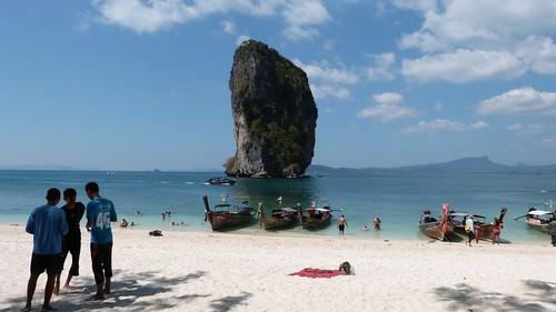 Thailand-0825