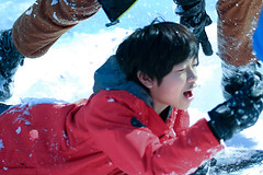 Junior Winter Camp '16 (65 of 118)