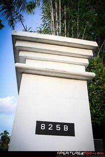 The Japanese Cemetery Park - 03