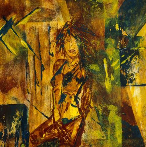 1999.Jungle (2)