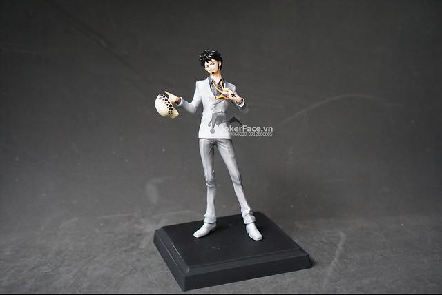 HN - Joker Face Shop - Figure Onepiece - Mô hình Onepiece !!!!!!!!!!!!!!!!!!!! Part 3 - 28