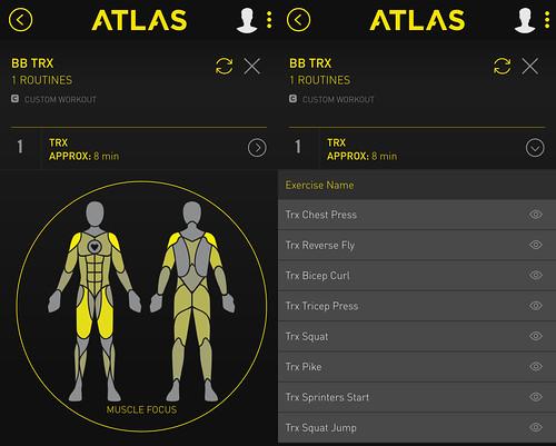 atlas05trx