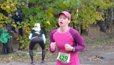 """10 důvodů, proč jsou běžci pro okolí """"prostě divný"""""""